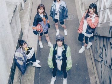 Lyrical School – World's End Review