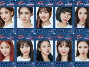 Cherry Bullet – Let's Play Cherry Bullet Review