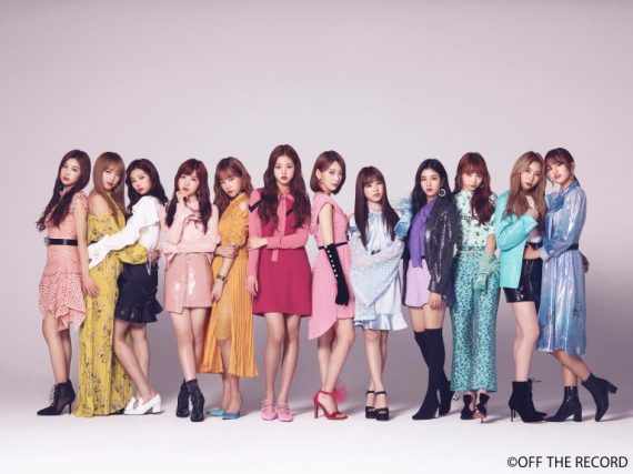 Selective Hearing Roundtable Ep. 40 – 100+ Days of IZ*ONE