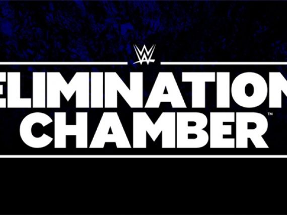 Selective Hearing Roundtable Ep. 41 Live from WWE Elimination Chamber 2019