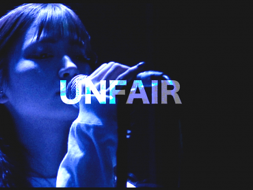 BRATS release UNFAIR MV, announce appearance at Wake Up Festival in Taiwan