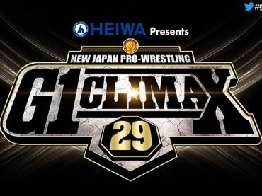 Selective Hearing Roundtable Ep. 43: Live from G1 CLIMAX Day 1 in Dallas