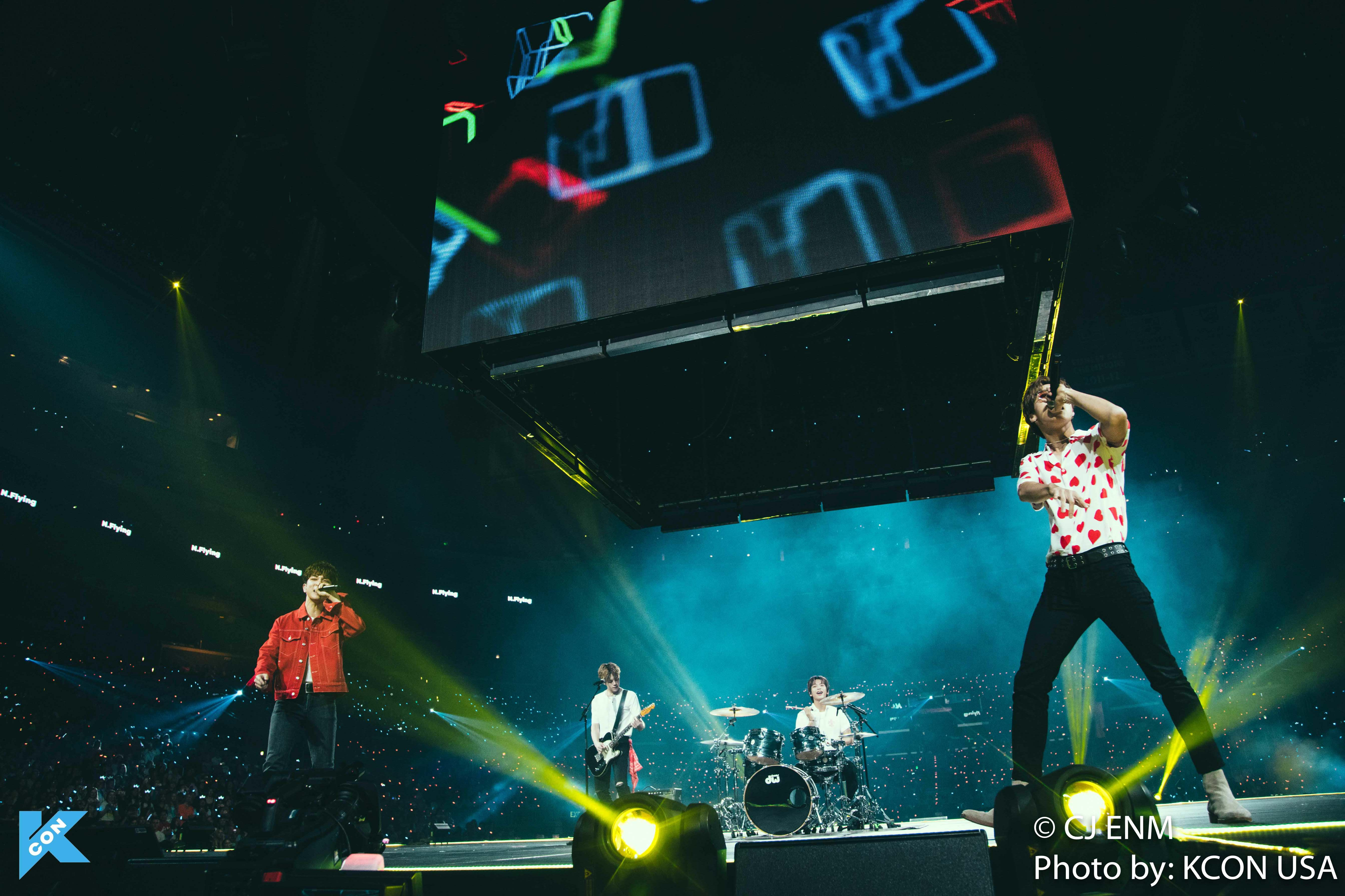 KCON LOS ANGELES 2019 NFLYING-2