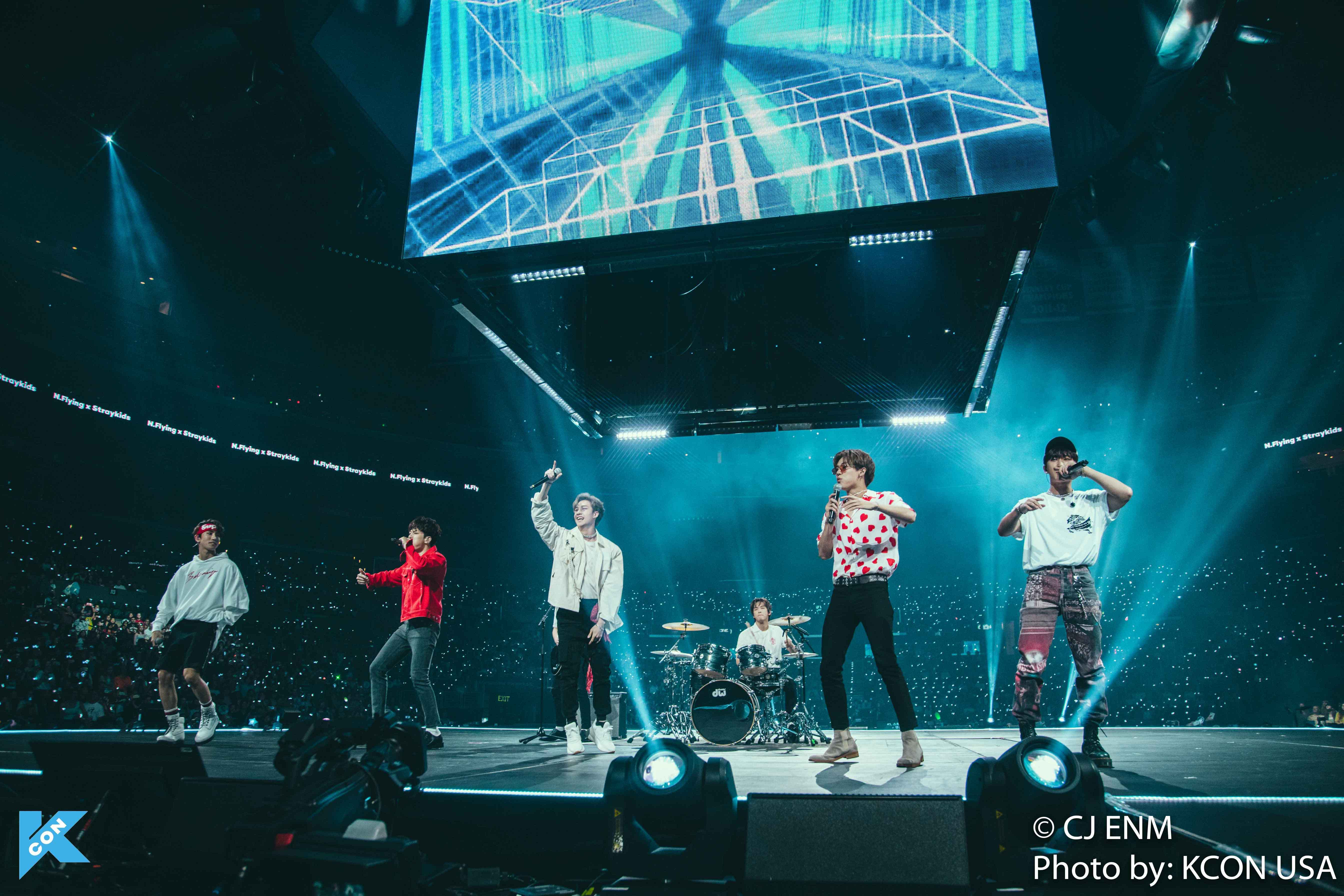 KCON LOS ANGELES 2019 NFLYING-5