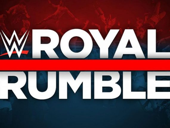 Selective Hearing Roundtable: Royal Rumble 2020 Predictions
