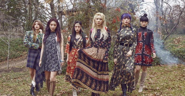 Dreamcatcher's Dystopia: The Tree of Language Review