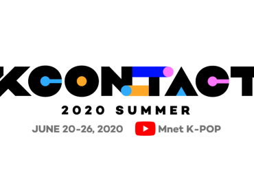 KCON:TACT Reveals Daily Lineups and More!