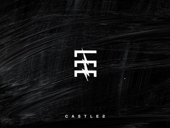 Singer-Songwriter & Hit Producer James Lee Brings Summertime Sadness to an All-Time High with Castles EP