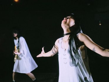 """BRATS reveal """"Forget Me Not"""" MV from upcoming album Karma"""